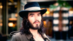 Russell_Brand_official_Addiction_RecoveryDCDweb