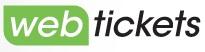 webtickets_logo